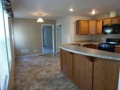 Mobile Home at 240 West Scarlet Oak Drive Coopersville, MI 49404
