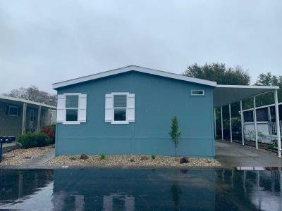 Mobile Home at 6418 Old Redwood  Hwy  104 Santa Rosa, CA 95403