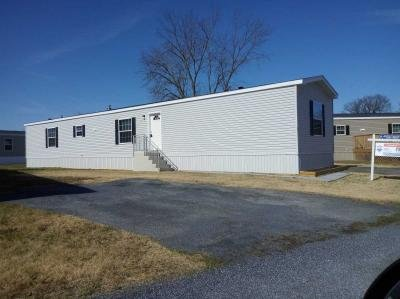 Mobile Home at 57 Caravan Court Middletown, PA 17057