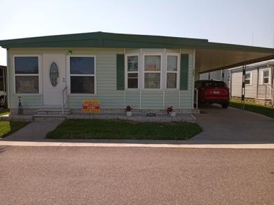 Mobile Home at 1071 Donegan Rd. #365 Largo, FL 33771