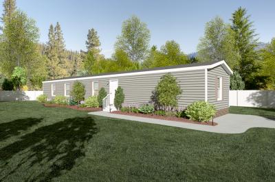 Mobile Home at 700 W Ridgeway Ave Lot 238 Cedar Falls, IA 50613