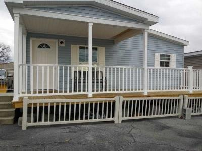 Mobile Home at 346 Caravan Court Middletown, PA 17057