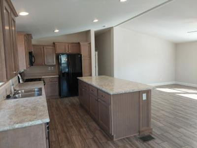 Mobile Home at 551 Summit Trail 183 Granby, CO 80446
