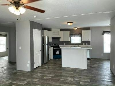 Mobile Home at 6549 Stardust Lane Orlando, FL 32818