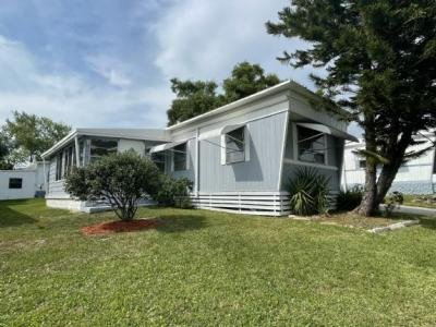 Mobile Home at 962 Mango Drive Casselberry, FL 32707