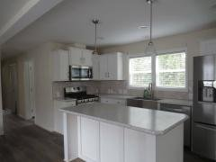 Photo 6 of 7 of home located at 41 Maplewood Road Storrs, CT 06268