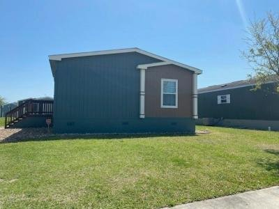 Mobile Home at 20206 Fenton Place Houston, TX 77073