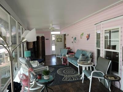 Mobile Home at 7125 Fruitville Rd. 1005 Sarasota, FL 34240