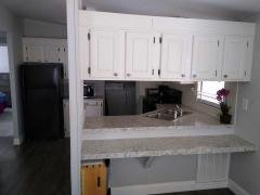 Photo 3 of 8 of home located at 471 Windgate Court Melbourne, FL 32934