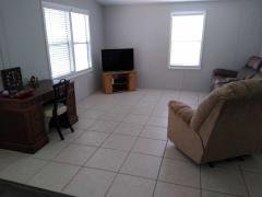 Photo 2 of 8 of home located at 471 Windgate Court Melbourne, FL 32934