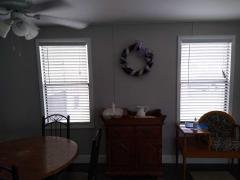 Photo 4 of 8 of home located at 471 Windgate Court Melbourne, FL 32934