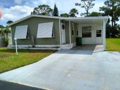 Photo 1 of 8 of home located at 471 Windgate Court Melbourne, FL 32934