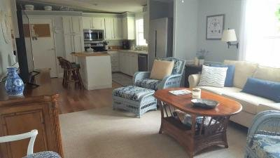 Mobile Home at 119 Bimini Cay Circle Vero Beach, FL 32966