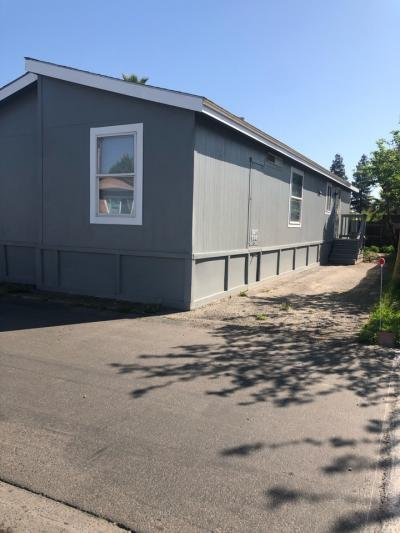 Mobile Home at 3109 W Mckinley #28 Fresno, CA 93722
