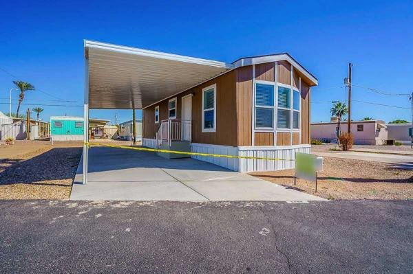 2019  Mobile Home For Rent