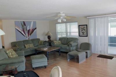 Mobile Home at 4093 Royal Manor Blvd Boynton Beach, FL 33436