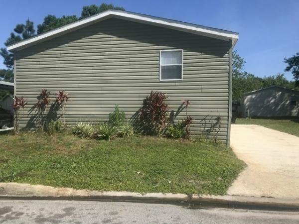 2017 NOBILITY Mobile Home For Sale