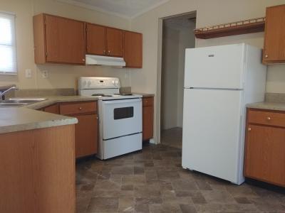 Mobile Home at 5109 Sugar Pine Drive Lot Sug5109 Montgomery, AL 36116