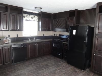Mobile Home at 1601 E Fm 1417 #171 Sherman, TX 75090