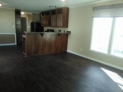 Mobile Home at 209 Canterbury Way Lot #103 Greenville, TX 75401