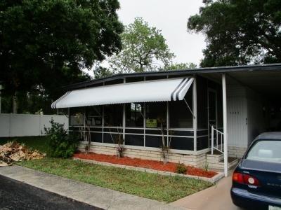 Mobile Home at 9925 Ulmerton Rd #517 Largo, FL 33771