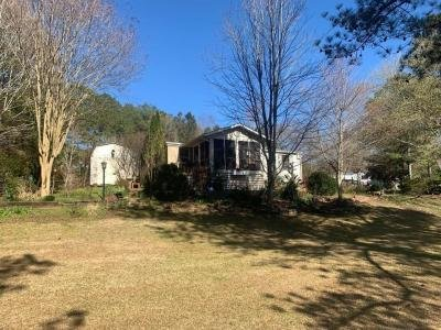 Mobile Home at 4255 Smoke Creek Pkwy 99A Snellville, GA 30039