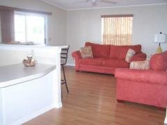 Photo 3 of 8 of home located at 24300 Airport Road #119 Punta Gorda, FL 33950