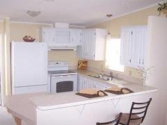 Photo 2 of 8 of home located at 24300 Airport Road #119 Punta Gorda, FL 33950