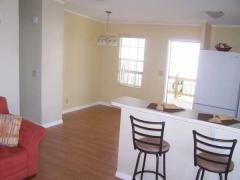 Photo 5 of 8 of home located at 24300 Airport Road #119 Punta Gorda, FL 33950