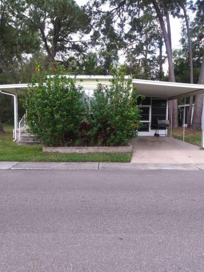 Mobile Home at 9925 Ulmerton Rd. Largo, FL 33771