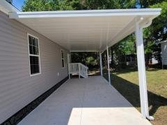 Photo 5 of 22 of home located at 2933 Kingswood Cir Brooksville, FL 34604
