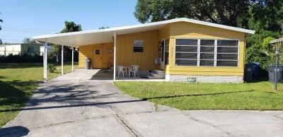 Mobile Home at 608 Sundrop Cir Ruskin, FL 33570