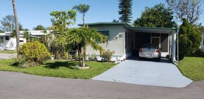 Mobile Home at 2525 Gulf City Rd. # 8 Ruskin, FL 33570