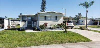Mobile Home at 2525 Gulf City Rd # 68 Ruskin, FL 33570
