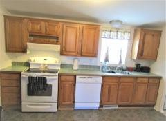 Photo 3 of 8 of home located at 4747Flanders Lane Trlr L Harwood, MD 20776