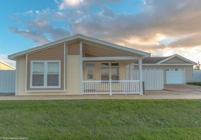 Mobile Home at 1205 Teahouse Clearwater, FL 33764