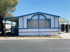Photo 1 of 26 of home located at 8122 W. Flamingo Las Vegas, NV 89147