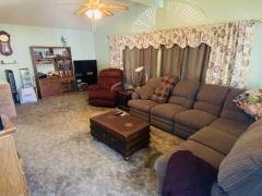 Photo 5 of 26 of home located at 8122 W. Flamingo Las Vegas, NV 89147