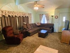 Photo 2 of 26 of home located at 8122 W. Flamingo Las Vegas, NV 89147