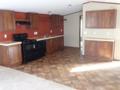 Mobile Home at 13501 SE 29th Street #5 Choctaw, OK 73020