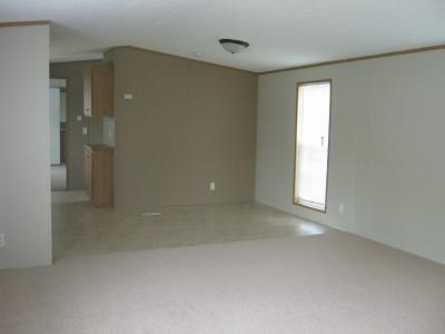Mobile Home at 3290 N Martha Street #22 Sioux City, IA 51105