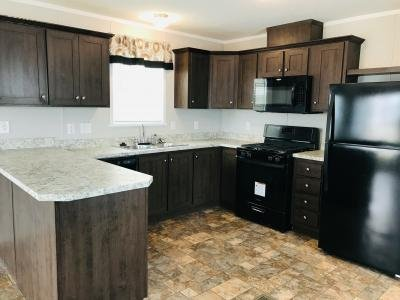 Mobile Home at 961 South Reynolds Road, #209 Toledo, OH 43615