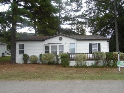 Mobile Home at 11300 Us Hwy 271 #299 Tyler, TX 75708