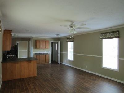 Mobile Home at 234 Miami Road, Lot # 39 Ladson, SC 29456