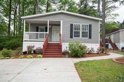 Mobile Home at 5 Hickory Knoll Trail Lot Hk05 Kennesaw, GA 30152