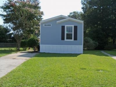 Mobile Home at 234 Miami Road, Lot # 59 Ladson, SC 29456