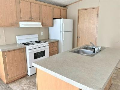 Mobile Home at 6478 Arbor Oak Lot 402 Indianapolis, IN 46241