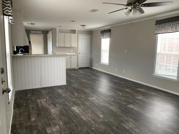 2019 SOUTHERN ENERGY HOMES INC. Mobile Home For Sale