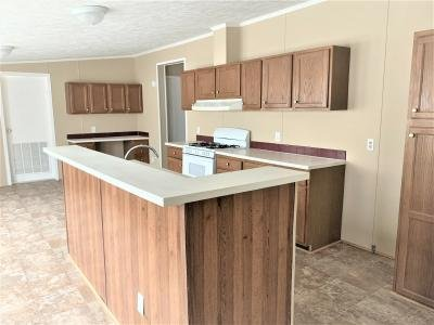 Mobile Home at 6487 Round Oak Court Lot 446 Indianapolis, IN 46241