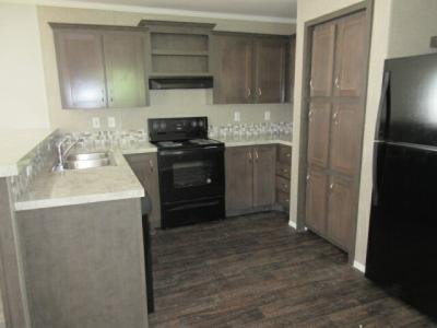 Mobile Home at 14311 Skyfrost Dr Lot #283 Dallas, TX 75253